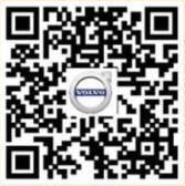 沃尔沃 全新xc60 有奖活动 支付宝扫码领取现金红包