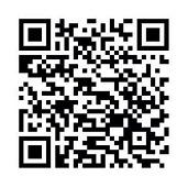 聚宝朋app下载二维码
