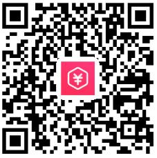 爱盈利下载二维码