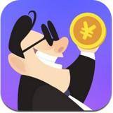 赚客app